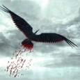 """Goodbye Blue Skyè una canzone deiPink Floydcontenuta nell'albumThe Wall, pubblicato nel1979.Il brano dura circa 2 minuti e 45 secondi.È introdotto dal suono di alcuni uccelli che cinguettano e dalla frase""""Look […]"""