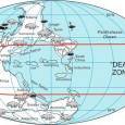 Tra 252 e 247 milioni di anni fa, all'inizio del Triassico, sulla Terra c'era una zona morta. Gli oceani avevano raggiunto temperature di 40 gradi e per almeno cinque milioni […]