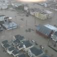 """Sandyparalizza New York e la costa est degli Stati Uniti. Non è più un uragano, ma un """"ciclone post-tropicale"""" con venti ancora fortissimi e una potenza che può provocare gravissimi […]"""