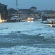 SEGUI IL LIVE DELL'URAGANO Sandy lascia sul suo camino almeno 17 vittime, tra cui tre bambini (un morto viene segnalato anche in Canada) e spegne parte di New York che, […]
