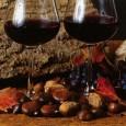 L'11 novembre è la festa che celebra ilvescovo di Tours, noto comeSan Martino. Proverbiali la sua umiltà e la sua carità che hanno dato vita ad alcune leggende, una delle […]