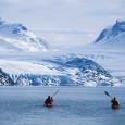 E' in difficoltà la seconda distesa di ghiaccio più grande del mondo. A causa dell'aumento della temperatura la Groenlandia ha perso 200 miliardi di tonnellate di ghiaccio nel periodo compreso […]
