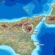ORE 10:10 – Una scossa di terremoto di magnitudo 3.9 della scala Richter è stata registrata sull'Etna, tra i comuni di Maletto e Randazzo. Il sisma è avvenuto ad una […]