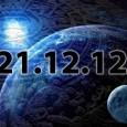 L'Agenzia spaziale americana è stata tempestata di domande su cosa accadrà il 21 dicembre 2012, quando, secondo quanto interpretato sulla profezia dei Maya, il mondo dovrebbe finire. Secondo il Time […]