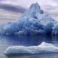 Ogni anno la Terra perde 344 miliardi di tonnellate di ghiaccio, fattore che contribuisce per il 20% all'aumento del livello dei mari. Nella maggior parte delle regioni polari questo processo […]