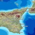 Due eventi sismici sono stati registrati nella giornata odierna in Sicilia. Il primo si è avuto alle ore 10:30 e ha registrato un magnitudo 2.2 con epicentro nei pressi di […]