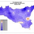 Ecco una approfondita analisi condotta dal Servizio Informativo Agrometeorologico Siciliano, riguardo la situazione pluviometrica in atto in Sicilia orientale. Dove le piogge scarseggiano in maniera vistosa dal mese di Maggio […]