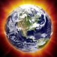 Oggi vi proponiamo questo video a dir poco impressionante che rappresenta la progressione termica globale dal 1880 al 2012. Si nota benissimo il riscaldamento globale ,in particolar modo a partire […]