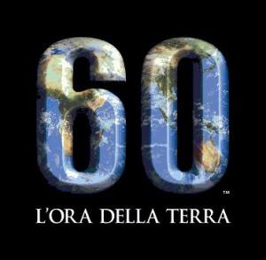 ora_della_terra_sostenibile