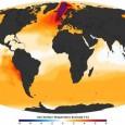La chiave per capire l'evoluzione dei cambiamenti climatici in corso potrebbe essere nei processi, ancora misteriosi, che hanno innescato un periodo di intenso riscaldamento globale fra 4 e 5 milioni […]