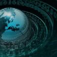I dati meteo e quelli sul clima diventano hi-tech e sono condivisi in rete, nella 'nuvola informatica'. ''E' la nuova rivoluzione tecnologica in arrivo nei prossimi anni, quella che apre […]