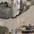 Più di 500 persone risultano disperse in Colorado a causa delle inondazioni dovute alle forti piogge che hanno colpito lo Stato americano e che hanno provocato finora cinque morti. Lo […]