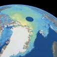 Nuovo record estivo per i ghiacci dell'Artico: non sono mai stati così sottili. Lo indicano i dati inviati a Terra dal satellite Cryosat 2, lanciato dall'Agenzia Spaziale Europea (Esa) per […]