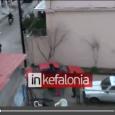 Le immagini dei soccorsi all'opera a Cefalonia, diffuse da una tv locale dell'isola greca, dove si è registrato l'epicentro del terremoto di magnitudo 6.0, che domenica ha interessato la costa […]