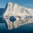Record di velocità per uno dei maggiori ghiacciai della Groenlandia, lo Jakobshavn, che si sta muovendo verso l'oceano al ritmo più serrato mai registrato. Come testimoniano le osservazioni satellitari, il […]