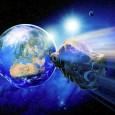 Arriva il secondo asteroide del 2014. Ad appena un mese dal passaggio del piccolo corpo celeste che ha salutato la Terra a Capodanno, chiamato 2014AA, un secondo asteroide sta per […]