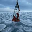 Individuata in Antartide una vera e propria 'macchina del tempo' che permetterà di ricostruire la storia del clima fino un milione e mezzo di anni fa.E' uno strato di ghiaccio, […]