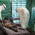 Tremila soldati Usa in Africa Occidentale per combattere Ebola. E' la strategia adottata dal presidente americano Barack Obama per cercare di contenere una delle più devastanti epidemie della storia la […]