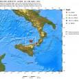 LIPARI - Un scossa di terremoto Magnitudo 4 della scala Richter ha scosso le isole Eolieintorno alle ore 00. Il sisma è stato registrato aduna profondità di 1.6 chilometri , […]