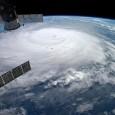 Iniziamo subito dicendo che è fisicamente impossibile che un uragano TROPICALE possa entrare nel mar mediterraneo mantenendo le caratteristiche tipiche che lo rendono tale. Detto ciò, proviamo a spiegare in […]