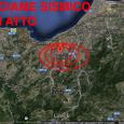 Sembra proprio un improvviso sciame sismico quello che da qualche minuto sta interessando la località di Mazzarrà San'Andrea, paese non molto distante da Barcellona Pozzo di Gotto. Tra le ore […]