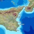 ACIREALE – Dopo il terremoto di magnitudo 3.3 di Giovedì 25 Settembre , la terra continua a tremare senza sosta in tutto l'acese. Le scosseseppur di debole intensità, vengono avvertite […]