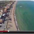 Vi proponiamo queste fantastiche riprese aeree realizzate da Diego Trombadore, nei pressi di Agnone Bagni, grazie all'ausilio di un Drone e di una videocamera Go-Pro. Condividi subito L'Articolo!!!!