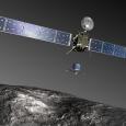 Anche se l'atterraggio sul nucleo della cometa non dovesse riuscire, a causa di una delle tante incognite in agguato, Rosetta è già una missione straordinaria. Non ha dubbi in proposito […]