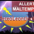 Una perturbarzione in risalita dal canale di Sicilia , determinerà un peggioramento delle condizioni meteo sulla nostra isola nel corso della seconda parte della giornata odierna. I primi fenomeni inizieranno […]