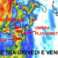 Le ultime uscite dei modelli matematici confermano alla grande la forte ondata di maltempo che a partire dalla serata di Giovedì, interesserà pesantemente tutte le province della Sicilia orientale. Tuttavia […]