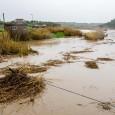 Le continue precipitazioni degli ultimi giorni hanno fatto ingrossare tutti i corsi d'acqua della Sicilia orientale, provocando anche delle Esondazioni , come accaduto recentemente per il fiume Platani. Anche il […]