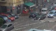 La Protezione Civile regionale ha comunicato che a partire dalle prime ore di domani si prevedono su Catania precipitazioni a prevalente carattere temporalesco. I fenomeni saranno accompagnati da rovesci di […]