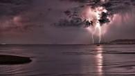 Primi forti temporali in atto in questi minuti nella provincia di Siracusa. Il RADAR della protezione civile mostra precipitazioni intense tra Melilli, Priolo e Siracusa. Nuclei precipitativi intensi stanno coinvolgendo […]