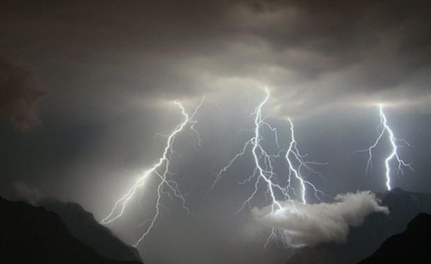 Continua il trend piovoso sulla nostra isola e in particolar modo nel settore meridionale e ionico. Nei prossimi giorni assisteremo ad un nuovo rapido ma intenso peggioramento delle condizioni meteo. […]